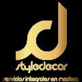 Logo StyleDecor